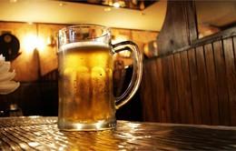 Pháp cân nhắc cấm bia rượu trước thềm EURO 2016 nhằm ngăn bạo loạn