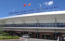 Nhân viên an ninh sân bay Cam Ranh đánh hành khách bị xử phạt 10 triệu đồng