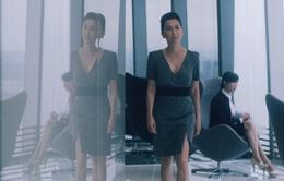Phim 'Nữ đại gia': Thêm một phim Việt 'gây hoang mang'