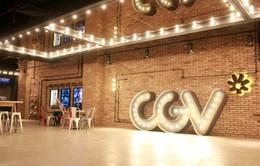 Từ vụ khiếu nại CGV: 'Miếng bánh' 105 triệu USD có dễ chia?