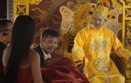 Nghệ sỹ Quốc Khánh và Công Lý kêu gọi cộng đồng bảo vệ hổ