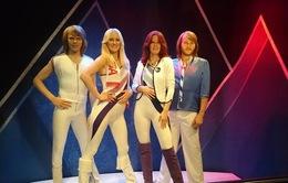 Đi tìm thời vàng son của nhóm nhạc huyền thoại ABBA