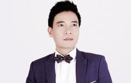 Ca sĩ Huy Cường: Sau 30 năm ca hát mới làm album