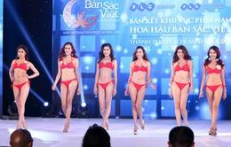 27 thí sinh trong nước vào chung kết Hoa hậu Bản sắc Việt toàn cầu