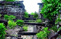 Thành phố cổ Nan Madol - 'Venice của Thái Bình Dương' trở thành Di sản thế giới