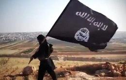 Lộ danh sách mục tiêu khủng bố của IS qua ứng dụng Telegram