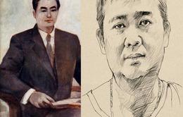 Huyền thoại về nhà sưu tập Đức Minh, Lê Thái Sơn