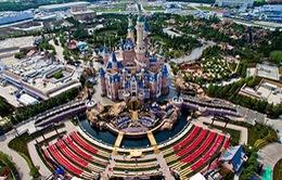 Disneyland Thượng Hải, Trung Quốc quỵt tiền của khách