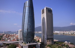Chất vấn về tòa nhà 37 tầng 'thiếu oxy' của Đà Nẵng