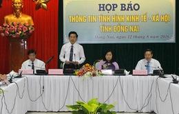 Chính thức khẳng định: Công ty Chin Well Fasteners Việt Nam vi phạm về xả thải và chôn chất thải trái phép