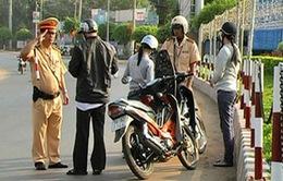 Người vi phạm giao thông bị phạt lao động công ích, đề xuất gây tranh cãi