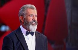 Mel Gibson 'hồi sinh' sau 1 thập kỷ đen tối nhờ 'Hacksaw Ridge'