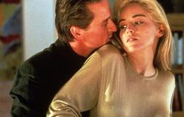 Sharon Stone kể chuyện 'lên thiên đường' sau khi xuất huyết não
