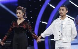 Vietnam Idol đã chọn được đêm chung kết 'hài hòa âm dương'