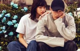 G-Dragon tức giận vì Instagram bị hack, lộ ảnh thân mật bạn gái người Nhật