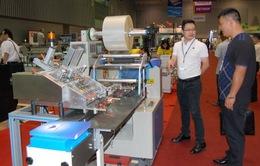 Hiện đại hóa ngành công nghiệp in ấn và bao bì