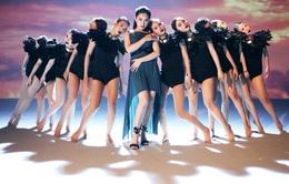 Quán quân Sao Mai 2015 Thu Hằng ra MV, công ty riêng đúng ngày sinh nhật