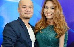 """Quán quân """"Vietnam Idol 2016"""" Janice Phương: """"Mọi việc đều là duyên số"""""""