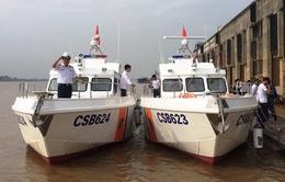 Vật liệu PPC – hướng đi mới cho ngành công nghệ đóng tàu tại Việt Nam