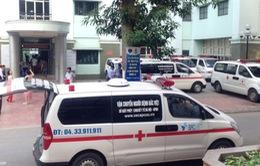Bộ Y tế siết chặt dịch vụ thuê, khoán bên ngoài bệnh viện