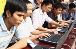 Hướng tới nâng cao chất lượng công việc của cán bộ, công chức trẻ