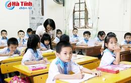 Hà Tĩnh: Xem xét hỗ trợ học phí cho học sinh, sinh viên bị ảnh hưởng bởi sự cố môi trường