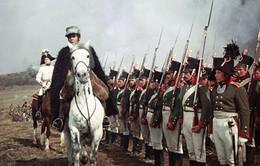 KHÓ TIN: Viện Hàn lâm Nga muốn loại 'Chiến tranh và Hòa bình' khỏi sách giáo khoa