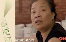 THĂM DÒ: Bạn đồng ý hay phản đối ý kiến nhà báo Trương Anh Ngọc về 'bún chửi'
