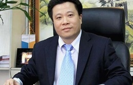 Bộ Công an kết luận điều tra vụ án tại Ngân hàng Oceanbank: Hà Văn Thắm đối diện 3 tội danh