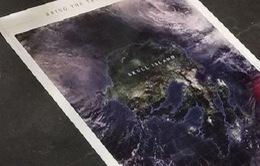 Thông điệp bí ẩn trong phim 'Kong: Skull Island' quay ở Việt Nam
