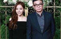 Mẹ 'công chúa cá heo' Trương Lương Dĩnh khăng khăng con gái bị 'lừa tình'