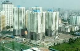 Nhà đầu tư châu Á đổ vốn vào thị trường bất động sản Việt Nam
