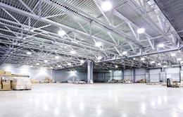 Tài trợ 78 tỷ đồng cho nghiên cứu và thương mại hóa sản phẩm LED