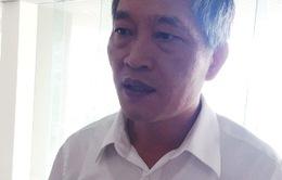 Việt Nam không đi quá chậm trong phong trào khởi nghiệp