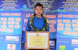 Bộ Giáo dục và Đào tạo đề nghị Trường ĐH Luật Hà Nội tiếp nhận thí sinh Đặng Thị Huyền