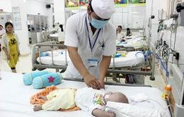 Đồng Nai tập trung phòng chống dịch bệnh do virus Zika
