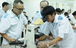 Thứ trưởng Bùi Văn Ga: Rút ngắn thời gian đào tạo bậc đại học nhằm tiệm cận với khung đào tạo của thế giới