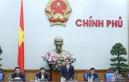 Tận dụng tối đa lợi thế công nghệ thông tin trong biên soạn Bách khoa toàn thư Việt Nam