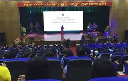 Trường Đại học Y tế công cộng khai trương cơ sở mới