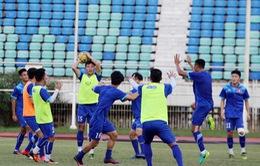 18 giờ 30 ngày 20-11: ĐT Việt Nam – ĐT Myanmar: Không chỉ là 3 điểm