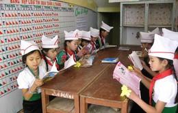 Sơn La đẩy mạnh phát triển giáo dục vùng sâu, vùng xa, khu vực khó khăn