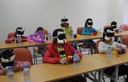 Bộ Giáo dục và Đào tạo không cấp phép bất kỳ lớp học kích não nào
