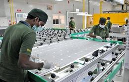 Ấn Độ sẽ đầu tư hơn 3 tỷ USD để sản xuất pin mặt trời
