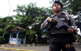 Indonesia: Đấu súng dữ dội, tiêu diệt 3 nghi phạm khủng bố