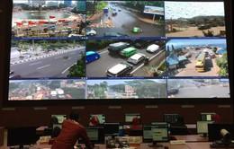 Indonesia sẽ lắp đặt 4.000 camera an ninh trong tháng 6/2016
