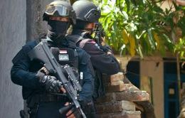 Australia cảnh báo nguy cơ khủng bố ở Indonesia
