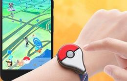Phụ kiện kết nối Bluetooth của Pokémon GO hoãn ngày lên kệ tới tháng 9