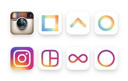 """Instagram """"lột xác"""" với giao diện mới trên Windows 10 Mobile"""