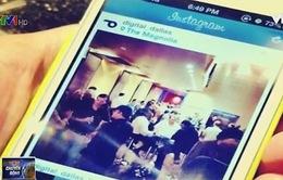 Instagram công bố tính năng phòng chống tự tử