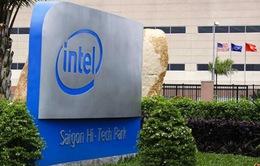 Intel không đóng cửa công ty tại Việt Nam, chỉ là tái cơ cấu